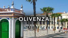 Olivenza es un conflicto territorial olvidado en España, no así en Portugal. Tenemos la fórmula perfecta para que Olivenza sea un ejemplo.