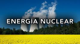 energía_nuclear