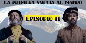 Magallenes-historia-iberia-2