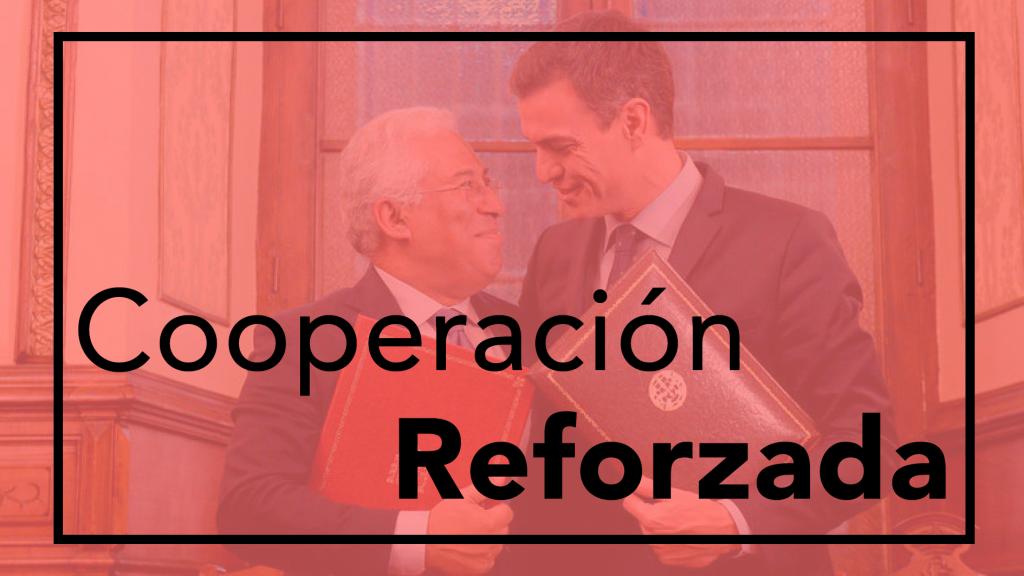 cooperación-iberismo