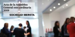 acta-asamblea-general-2019