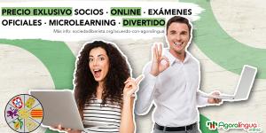 acuerdo-con-agoralingua