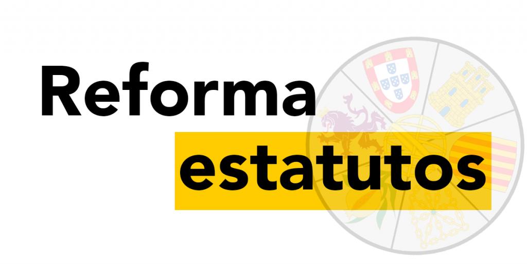 reforma-de-estatutos