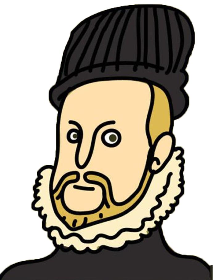 Iberismo Felipe II