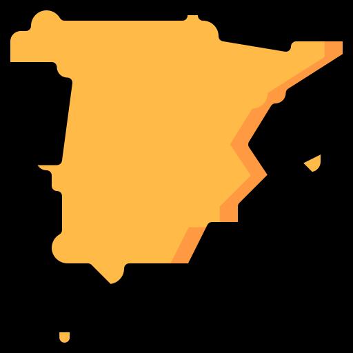 iberismo-españa