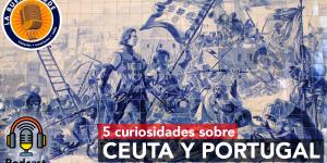 ceuta-portugal