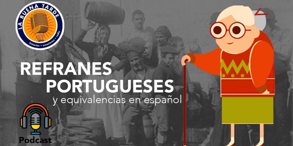refranes-portugueses