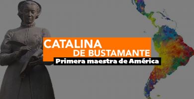 catalina-de-bustamante