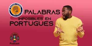 palabras imposibles