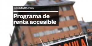 programa-renta-accesible