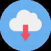 028-cloud